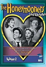 The Honeymooners SE