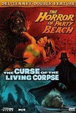 Watch The Horror of Party Beach