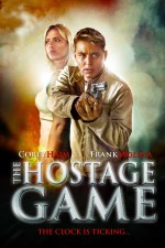 Watch The Hostage Game