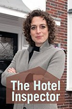 The Hotel Inspector SE