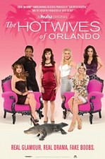 The Hotwives of Orlando SE