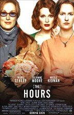 Watch The Hours