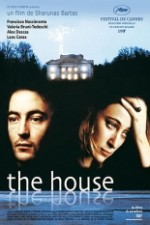 Watch The House
