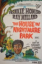 Watch The House in Nightmare Park