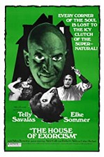 Watch The House of Exorcism
