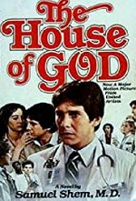 Watch The House of God