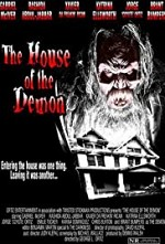 Watch The House of the Demon