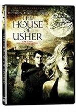 Watch The House of Usher