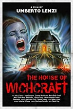 Watch The House of Witchcraft