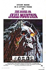 Watch The House on Skull Mountain