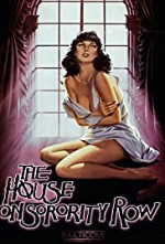 Watch The House on Sorority Row