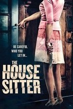 Watch The House Sitter