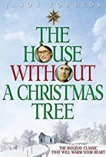 Watch The House Without a Christmas Tree