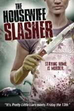 Watch The Housewife Slasher