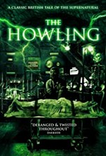 Watch The Howling