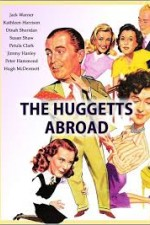 Watch The Huggetts Abroad