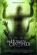 Watch The Human Centipede