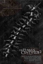 Watch The Human Centipede II
