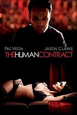 Watch The Human Contract