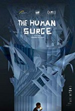 Watch The Human Surge