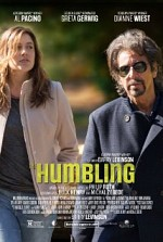 Watch The Humbling