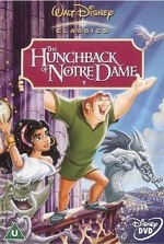 Watch The Hunchback of Notre Dame
