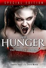 The Hunger SE