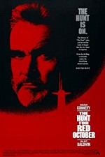 Watch The Hunt for Red October
