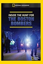Watch The Hunt for the Boston Bombers