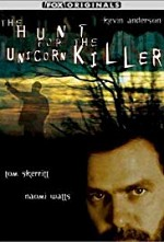 Watch The Hunt for the Unicorn Killer