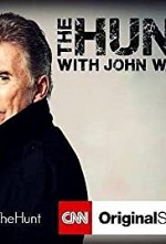 Watch The Hunt with John Walsh