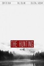 Watch The Hunting