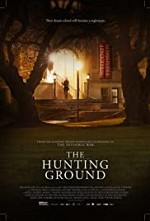 Watch The Hunting Ground