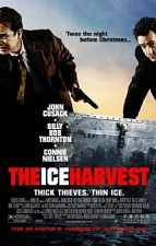 Watch The Ice Harvest