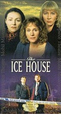 The Ice House SE