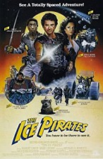 Watch The Ice Pirates