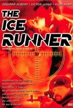 Watch The Ice Runner