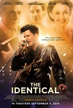 Watch The Identical