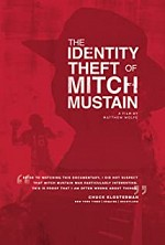 Watch The Identity Theft of Mitch Mustain