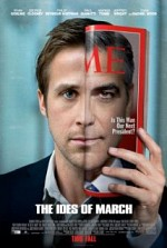Watch The Ides of March