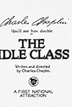Watch The Idle Class