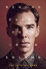 Watch The Imitation Game