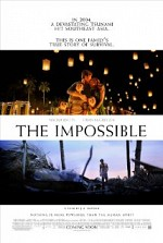 Watch The Impossible