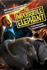 Watch The Impossible Elephant