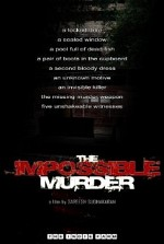 Watch The Impossible Murder