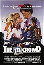 Watch The In Crowd