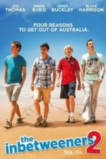Watch The Inbetweeners 2