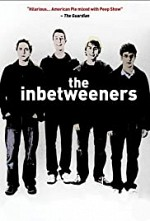 The Inbetweeners SE