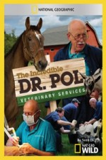 The Incredible Dr. Pol S11E02