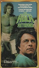 Watch The Incredible Hulk Returns
